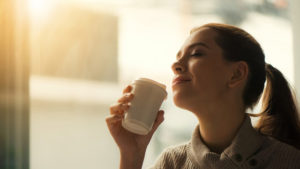 will coffee cure gout?
