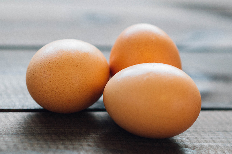 Eggs And Gout Explained (Should We, Gout Sufferers Eat Eggs?)