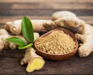 Ginger And Gout (Impressive Ginger You Must Know)