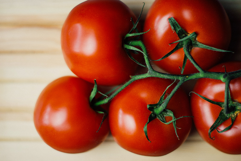 Tomatoes And Gout (Should You Consume Tomatoes?)