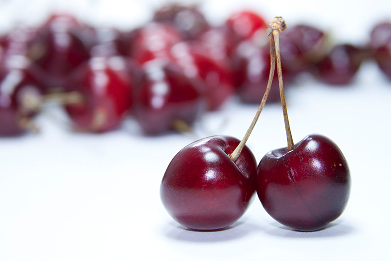 Cherries And Gout Explained (How Can Cherries Help Us?)