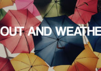 gout and weather