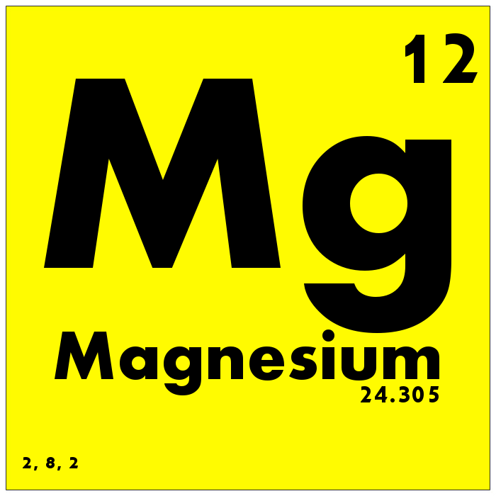Magnesium And Gout (All You Need To Know)