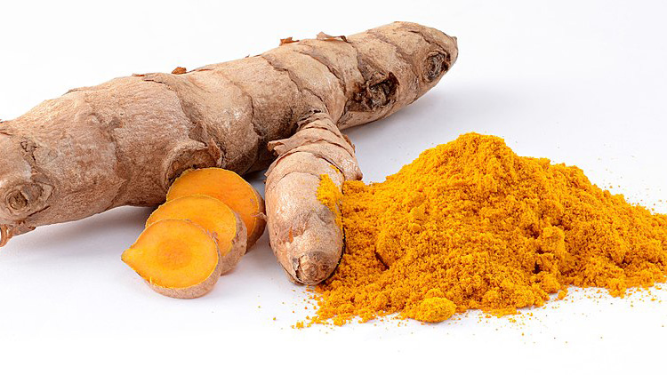 Turmeric And Gout (All You Must Know About This Superfood)