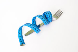 weight loss gout