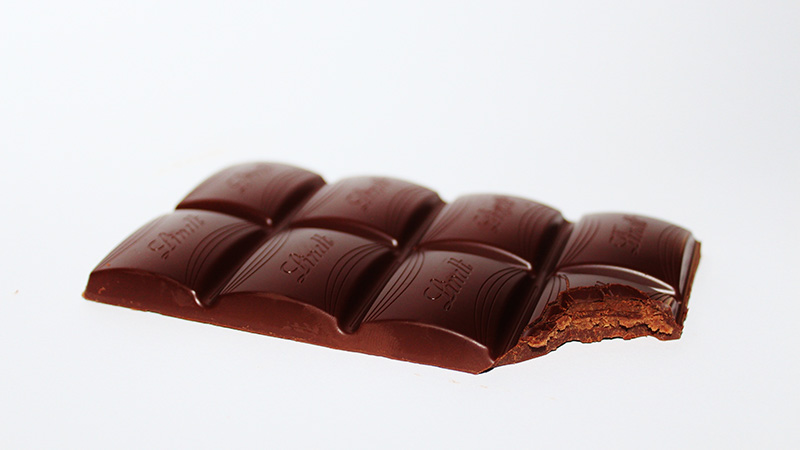 Chocolate And Gout (Is This Delicious Treat The Best Treatment For Gout?)