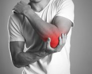 Your Elbows And Gout (What You Should Know About This Type Of Gout?)