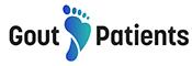 Gout Patients