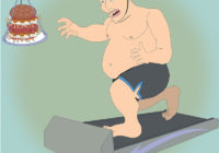 obesity and gout