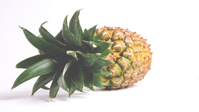 Bromelain And Gout (Taking Bromelain For Treating Gout)