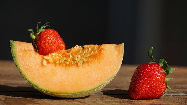 Melon And Gout (Should You Eat Melons?)