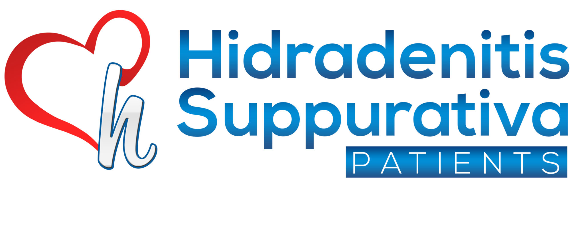 blog about Hidradenitis Suppurativa