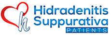 blog about Hidradenitis Suppurativa