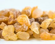 Gout And Boswellia Serrata - Can It Help You?