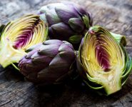 Gout And Artichoke - Good Or Bad?