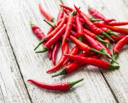 Gout And Cayenne Pepper – Is This Your Top Option?