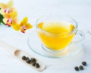 Gout And Green Tea – Are There Any Connections?