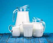 Gout And Milk - The Complete Truth