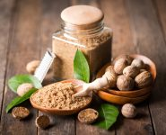 Gout And Nutmeg – The Truth Behind An Ancient Solution