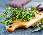 Gout And Rosemary - Can You Use This Plant To Treat Gout?