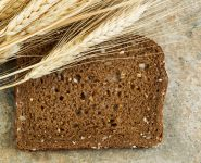 Gout And Whole Grain - Things You Must Know