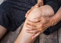 Osteoarthritis and gout