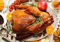 turkey and gout