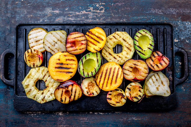 vegetarian diet and gout